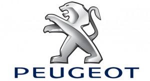 2010-Peugeot-Lion-Emblem