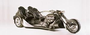 3-seater-bike
