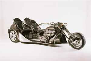 3-seater-trike