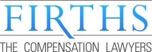 Firths-logo_CMYK_150dpi