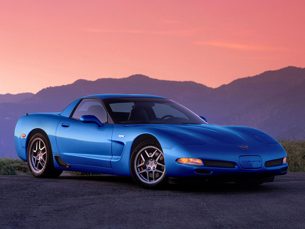 chevrolet-corvette-c5-compliance