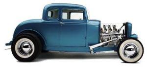 evocompliance_classic_cars