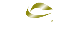 evocompliance_logo