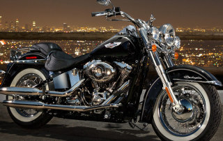 harley-softail-compliance