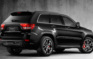 jeep-grand-cherokee-srt8-compliance