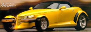 plymouth-prowler