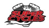 supercycles