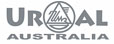 uroal_logo