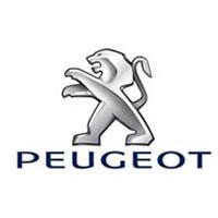 001Peugeot-Lion-Emblem200px01 copy