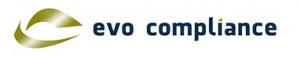FOOTER_Logo_White