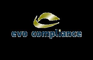 evocomplianceCLR-HIRES-IP