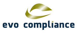 evocomplianceCLR_350px-HIRES-IP
