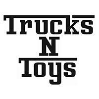 023trucks-n-toys