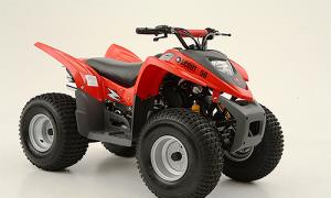 4-wheeler-use