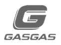 GasGasHeader2012