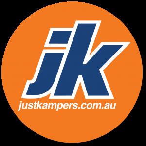 JKAU_logo