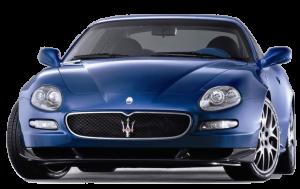 blue-car-cropped