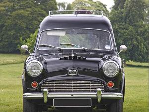 coleman-rolls-royce-silver-hearse
