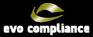 evocompliance_logo
