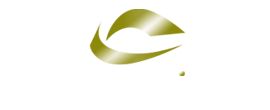 evocompliance_logo1