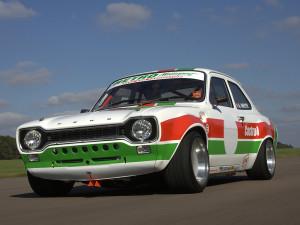 ford-escort-mk1