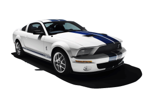 ford-gt500-cropped