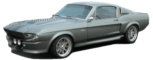 gt500-cropped