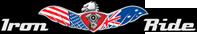 ironride-logosmall