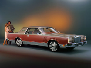 lincoln_continental-compliance