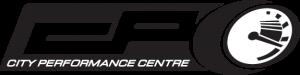 logo-300x75
