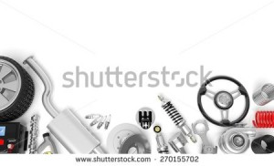 stock-photo-various-car-parts-and-accessories-isolated-on-white-background-270155702