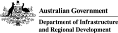 Department_of_Infrastructure_and_Regional_Development_logo