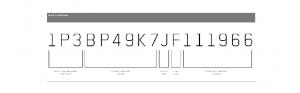 NNew-Bitmap-Image-188