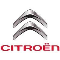 003Citroën_logo_copy200px03 copy