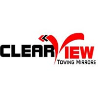 009ClearView-Logo200px08 copy