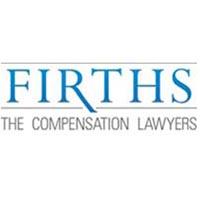 Firths-logo_CMYK