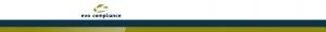 Header&Logo_1920pxWhite