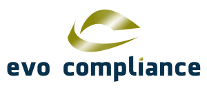 evocomplianceCLR-HIRES-IP_crop