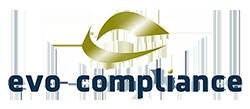 evocomplianceCLR250px-HIRES-IP