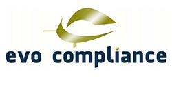evocomplianceCLR_250px-HIRES-IP