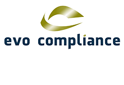 evocomplianceCLR3_250px-HIRES-IP