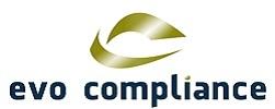 evocompliancelogo